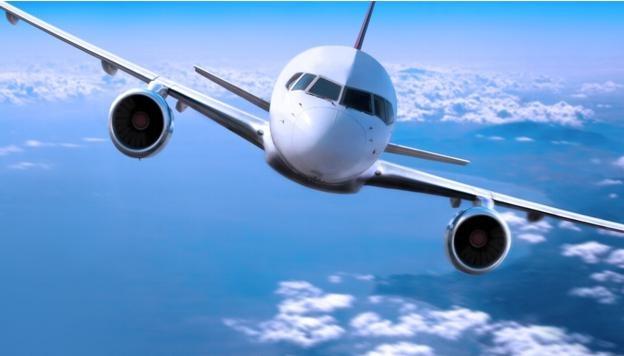 Comment ne plus avoir peur de prendre l'avion