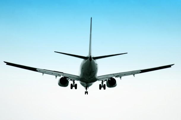 meilleures compagnies aériennes mondde
