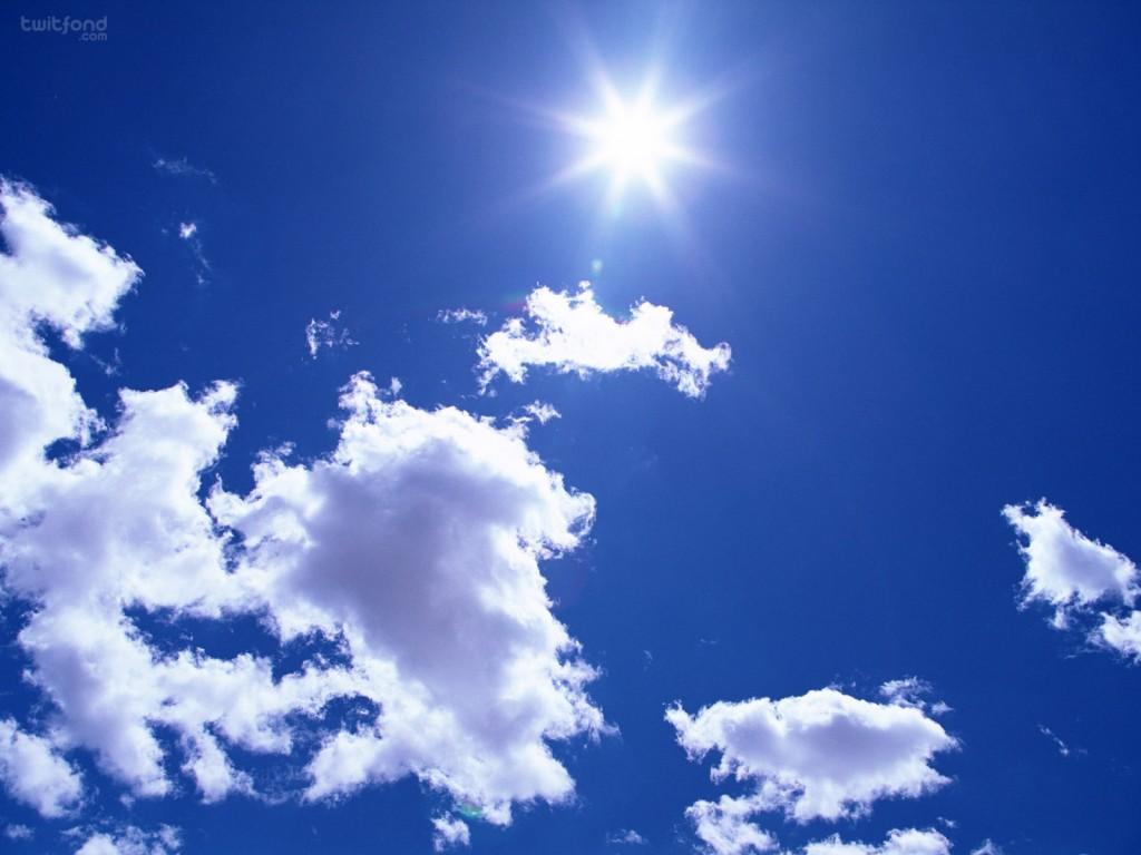 ou vivre au soleil