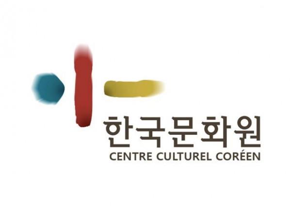 culture coree